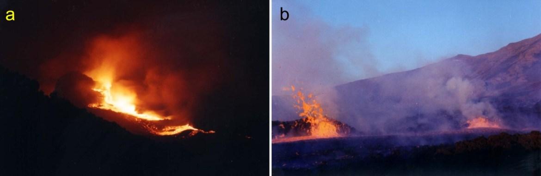 Etna 1979 Figura 06