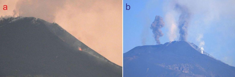 Etna 20210309 04