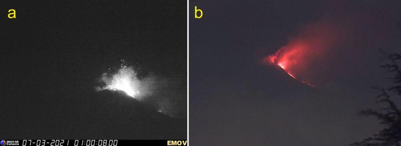 Etna 20210309 08