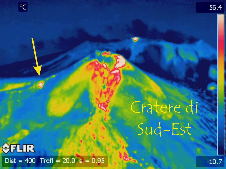 Etna 20210401 03