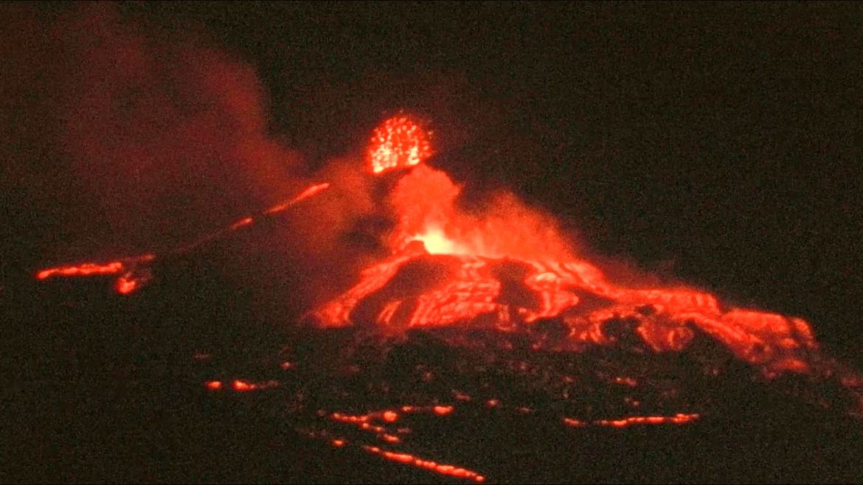Etna 20210401 05