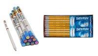 BACK TO SCHOOL: Eco-friendly school supplies   Inhabitat ...