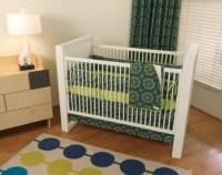 Cotton Monkey Organic Bedding for Your Little Monkey ...