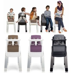 Zaaz Ergonomic Chair Modern Rocking Chairs Nuna Inhabitots Best Eco Friendly High
