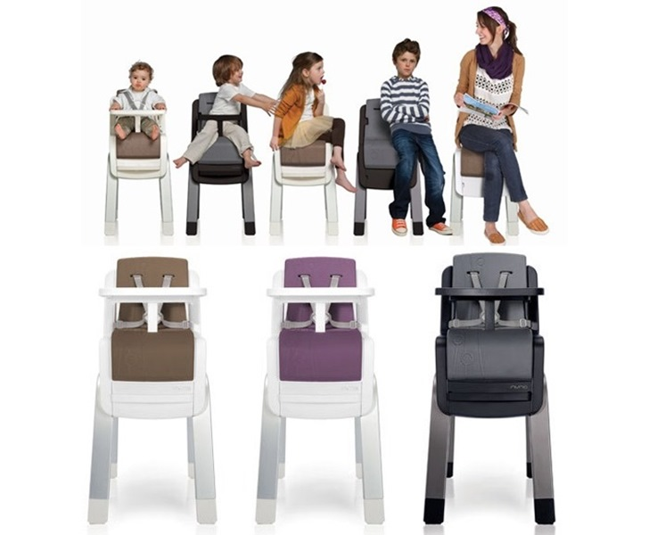 oxo tot sprout chair the big inhabitots best eco friendly high chairs