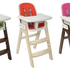 Oxo Tot Sprout Chair Handicap Bathtub Lift Inhabitots