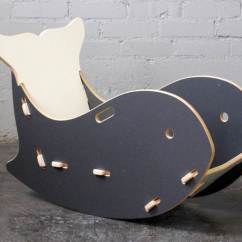 Kids Wood Rocking Chair Walmart High Chairs For Babies Sprout Introduces A Whale Of | Inhabitots