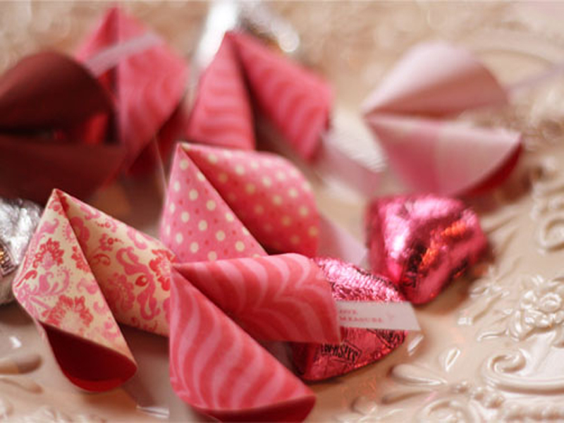 7 DIY Valentines That Are Easy To Make In Bulk For Your