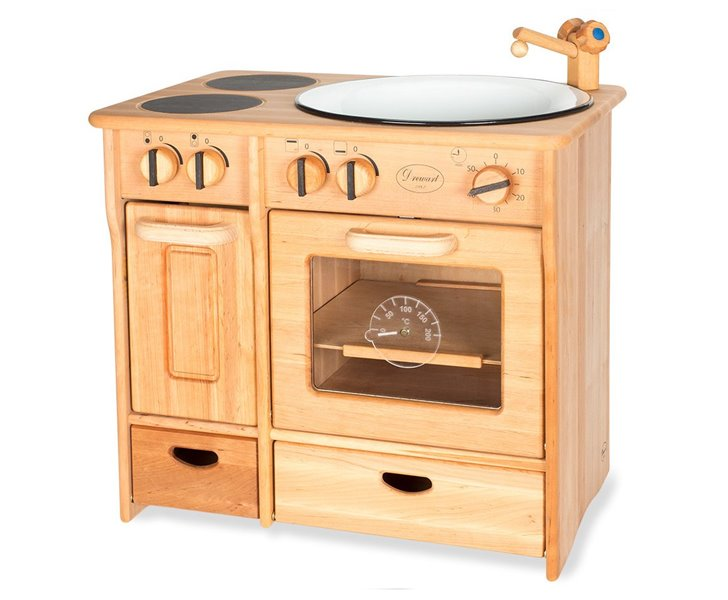 wooden play kitchen renovations this is the perfect accessory for your little chef in training