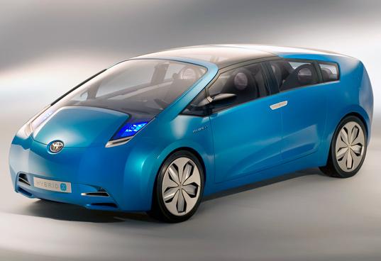 toyota prius, prius, minivan, toyota, hybrid, lithium ion, hybrid electric, green design, auto, eco design