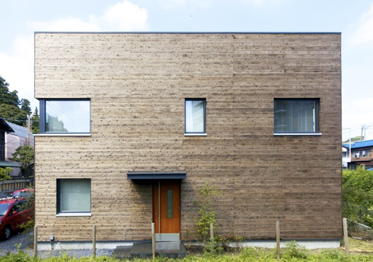 passive house japan inhabitat