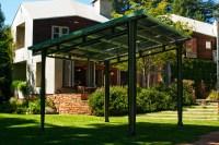 Prefab Canopy & YP80120 80x120cm 80x240cm 80x360cm Window ...