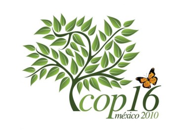 https://i0.wp.com/inhabitat.com/wp-content/blogs.dir/1/files/2010/11/COP16-cancun-mexico.jpg?resize=376%2C267