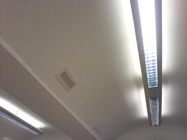 light for office light for office