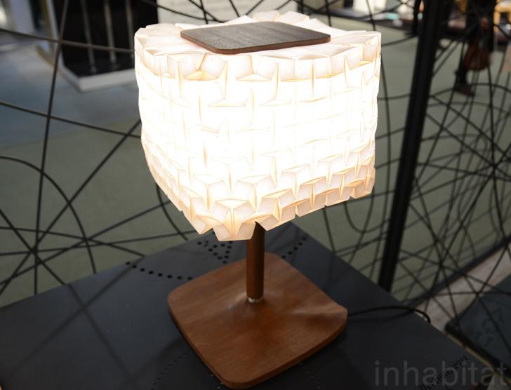 aqua creations stunning origami led