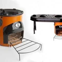 Kitchen Cook Stoves Unique Countertops Four Cooking Stove Designs That Can Save The World Alliance For Clean Cookstoves Biolite Burn Design Lab Fire