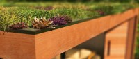 in.it.studios' Prefab Garden Office Spaces Let You Work ...