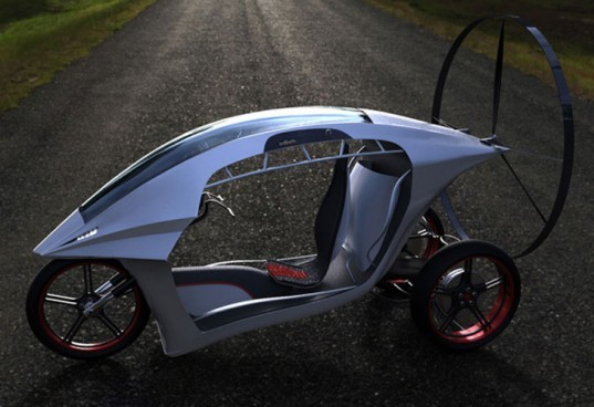 https://i0.wp.com/inhabitat.com/wp-content/blogs.dir/1/files/2011/08/rsz-zvezdan-nedeljkovic-paramoto-trike-5-537x368.jpg