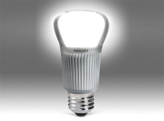 Energy Independence and Security Act, incandescent bulb phase out, phasing out incandescent bulbs, incandescent bulbs, philips, green lighting, green design, eco design, sustainable design, eco lighting, sustainable lighting, energy saving lights, leds, light emitting diode, led lights, led, cfl, compact fluorescent light, green light bulb, best bulb, led light bulb, cfl light bulb, how to switch to green lighting, how to green lighting