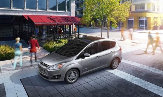 Ford, Ford C-MAX Hybrid, Ford C-Max Energi plug-in hybrid, Ford hybrid, Ford plug-in hybrid, green transportation, hybrid car, green car