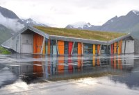 Scandinavian Design | Inhabitat - Green Design, Innovation ...