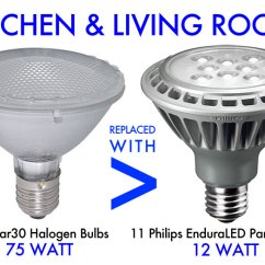 Kitchen Bulbs American Standard White Faucet Toshiba Kills Incandescent Bulb Production