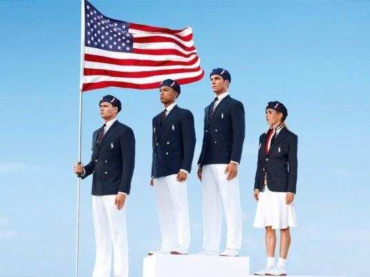 https://i0.wp.com/inhabitat.com/wp-content/blogs.dir/1/files/2012/07/ralph-lauren-us-olympics-2012-1-537x402.jpeg