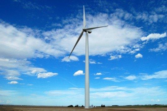 duke energy, xtreme power, texas wind storage, wind farm, battery storage, renewable energy