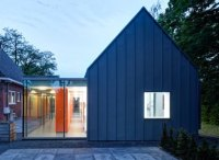 Shift Architecture + Urbanism Dental Office Renovation ...
