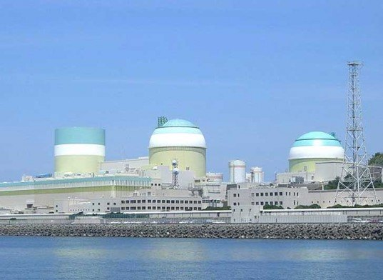 Fukushima, Fukushima Daiichi, Nuclear Power, Tepco, Cooling Systems, Spent Fuel, Radioactive