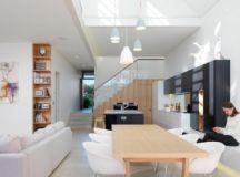 Waverley Residence-Anderson Architecture « Inhabitat ...