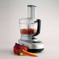 Essential Tools For The Kitchen Stainless Steel Sink Reviews Cooking Vegan And Raw Food Cooks  Inhabitat
