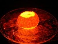Alternative Illumination: Create an Oil Lamp from ...