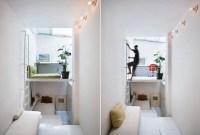 myccs tiny home minimalist Pad 100M  Inhabitat  Green ...