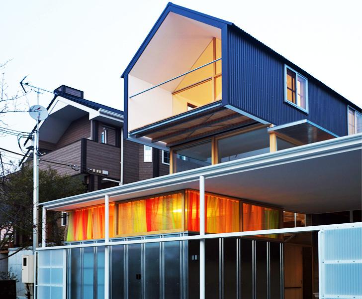 Best House Design Blogs