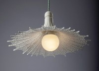 Design-Apart Unveils Beautiful New 3D-Printed Lamps ...