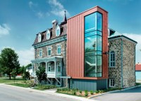 Montreal's Beloved Saint Roch-de-lAchigan Convent Gets ...