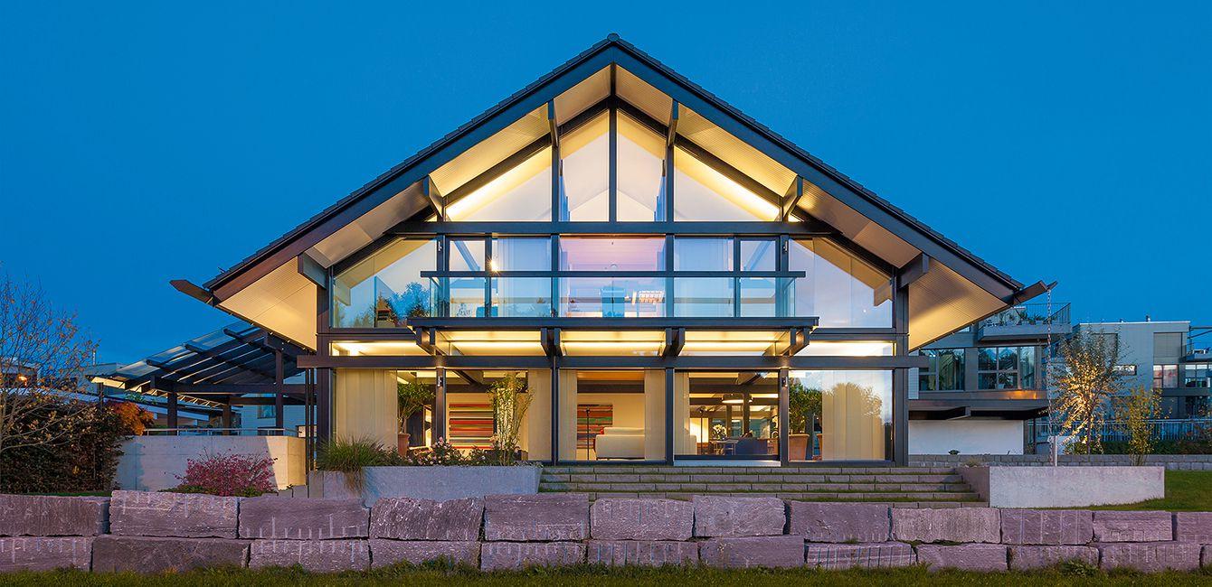 Best Kitchen Gallery: Prefab Construction Inhabitat Green Design Innovation of Cheap Energy Efficient Home Construction on rachelxblog.com