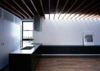 Apollo architects Pergola House  Inhabitat  Green Design ...