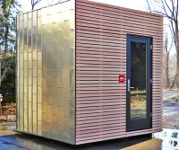 Lada Cubes prefabricated wall panels could revolutionize ...