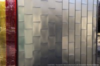 Lda Cube's prefabricated wall panels could revolutionize ...