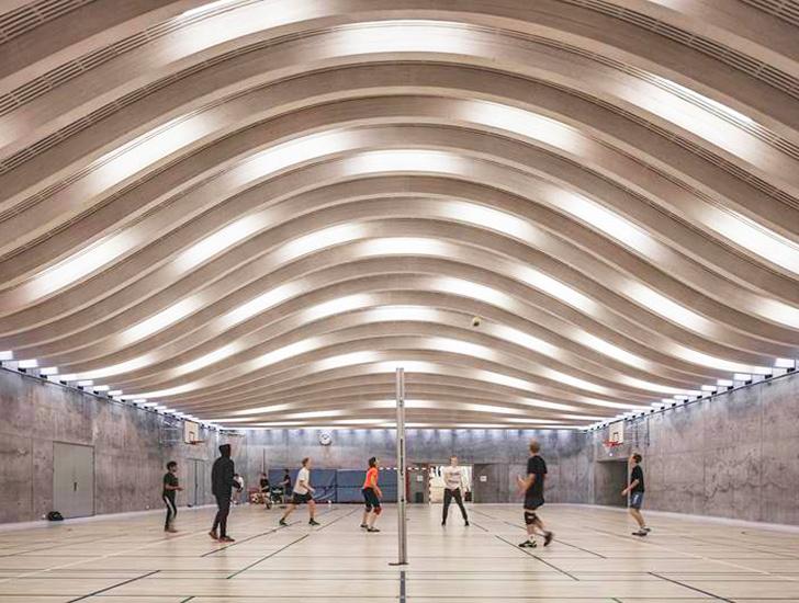 New Interior Design Blogs