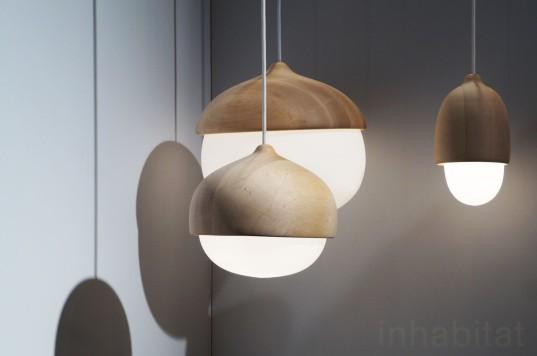 Frame Light Bulbs