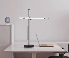 Dyson CSYS desk « Inhabitat – Green Design, Innovation ...