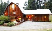 6 barns converted into beautiful new homes | Inhabitat ...