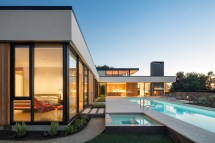 Residential Architecture Inhabitat - Green Design