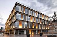 office Building | Inhabitat - Green Design, Innovation ...