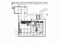 Frank Lloyd Wright's Usonian