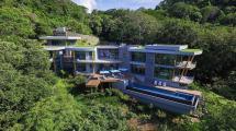 Casa Tropical Costa Rica
