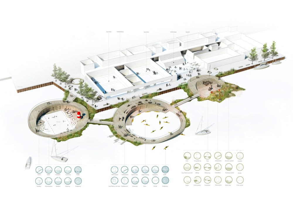 medium resolution of landscape island diagrams wiring diagram site landscape island diagrams